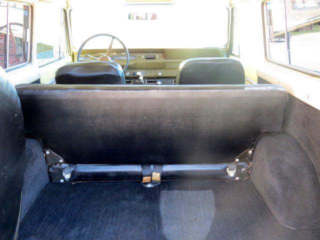 Awe Inspiring Scout Ii Rear Seatbelt Install Binderplanet Dailytribune Chair Design For Home Dailytribuneorg