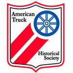 Link to American Truck Historical Society