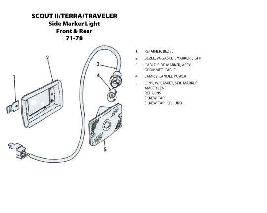 scout 2 wiper switch wiring diagram