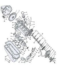 mobile motorcycle repair mobile free engine image for user manual