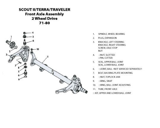 axle schematic wiring diagram rh rx37 rundumhund aktiv de trailer axle schematic rear axle schematic