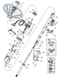 Fuse Box Nissan Juke as well Toyota 4runner Hilux Surf Wiring further Toyota Radio Wiring Diagram Pdf moreover 2008 Saturn Aura Engine Wiring Harness also Solenoid Body Diagram. on wiring harness for 2005 toyota matrix